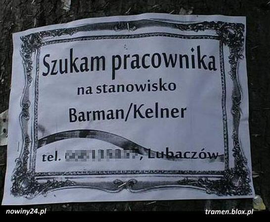 źródło: tramen.blox.pl