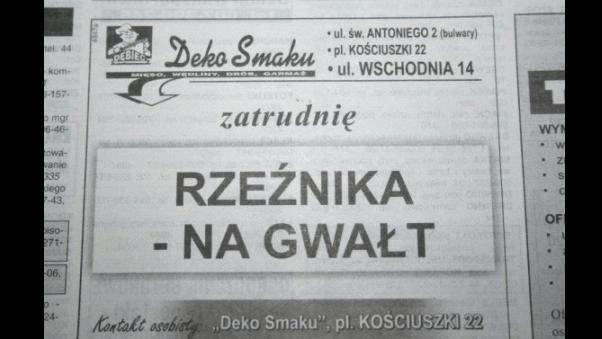 źródło: comedycentral.pl