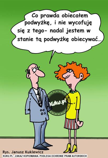 źródło: kuku.pl