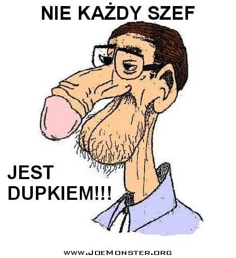 źródło: zwala.pl
