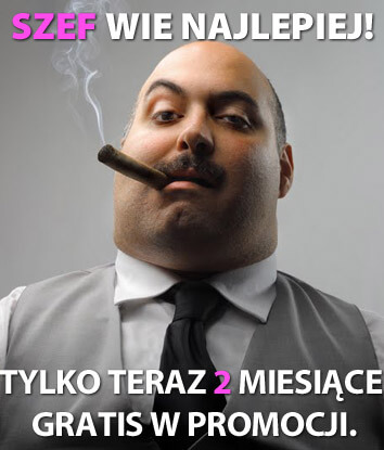 źródło: mbiuro.pl