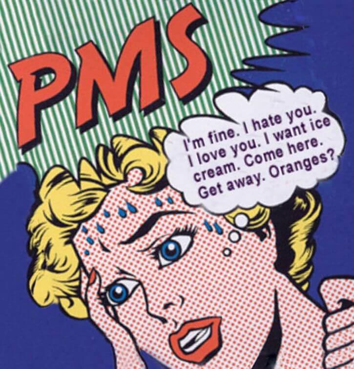 źródło: lolsnaps.com