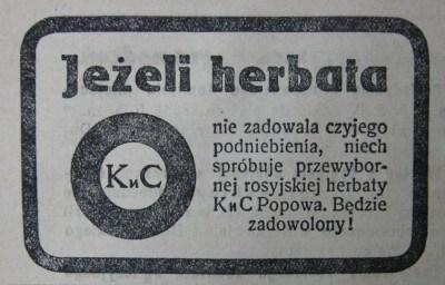 1913_jezeli_nie_herbata